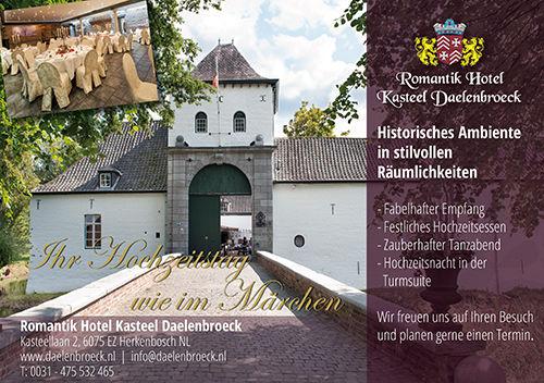 Location    Bad Aachen Stadtmagazin
