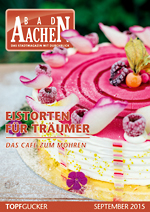Titel Topfgucker September 2015