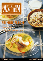 Topfgucker August 2016