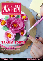 Topfgucker September 2017