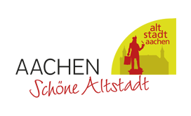 Links Bad Aachen Stadtmagazin